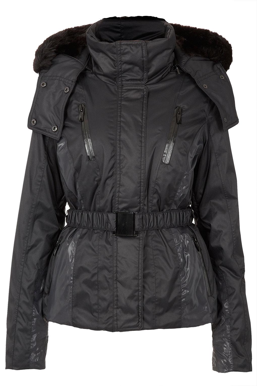 SNO Belted Jacket, £95
