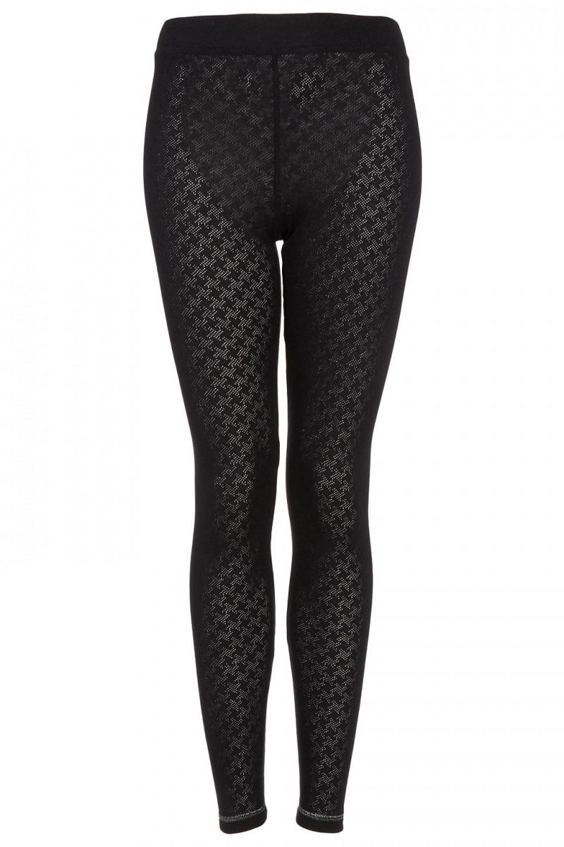 SNO Thermal Leggings, £10