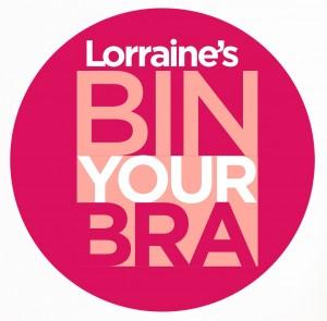 7b-ITV-Lorraine-Bin-Your-Bra-campaign-MichelleHeaton--300x295