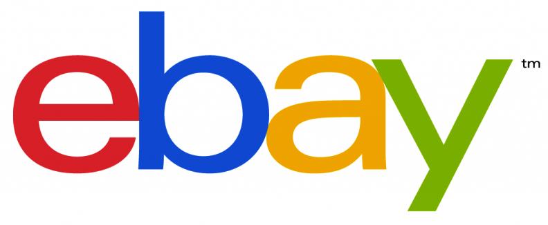 ebaylogo-1024x515